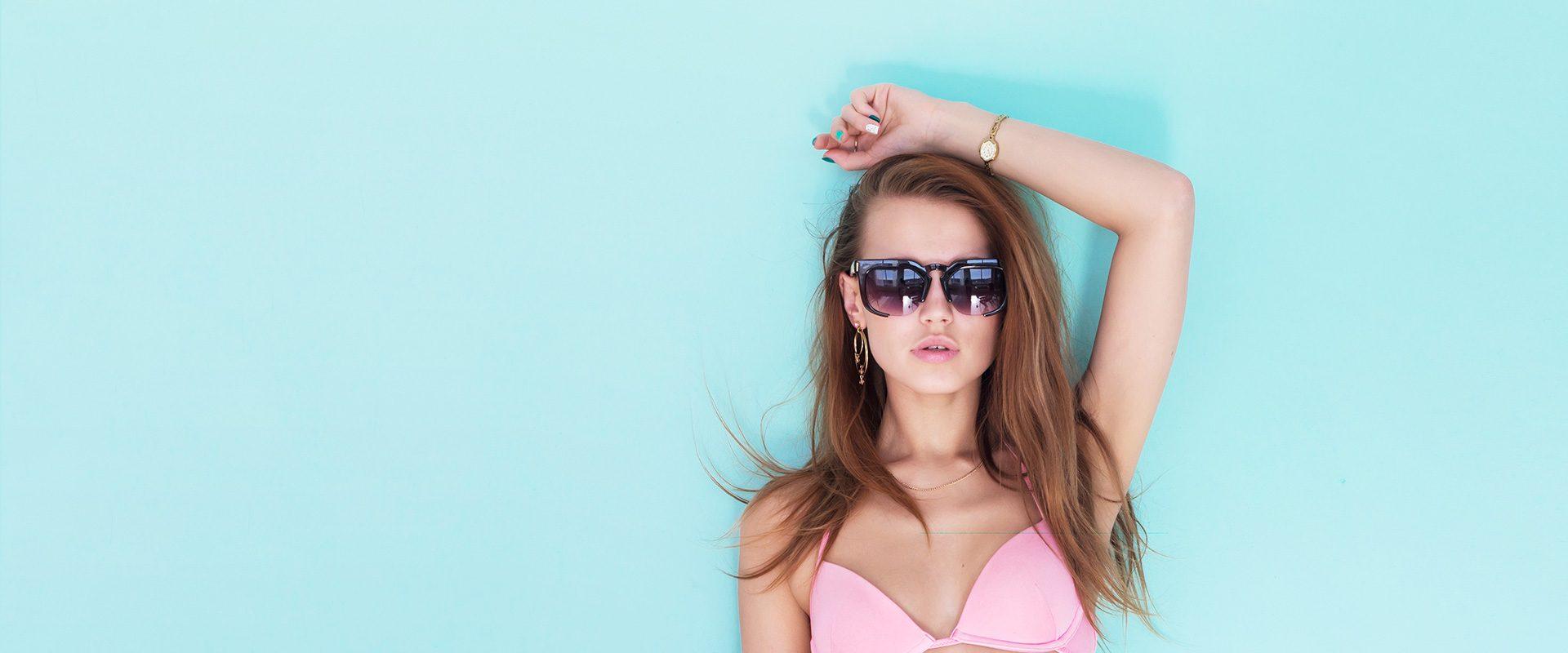 Haircare: Shampoos & Masks
